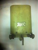 ВСЭ-50 водонагреватель скоростной судовой.