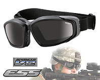 """Тактические очки - маска 2Advancer V12 ESS"""". Бронежилет для глаз.Новые."""