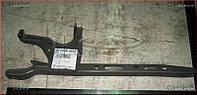Панель передняя, центральное крепление радиатора, Geely MK1 [1.6, до 2010г.], 101200032503, Aftermarket