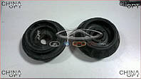 Опора верхняя переднего амортизатора, BYD F0 [1.0], 1014013032, Aftermarket