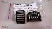 Подшипник КПП игольчатый 5-ой передачи, Geely EC7RV[1.8,HB], 3313620101, Aftermarket