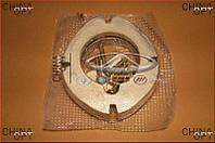 Проставки увеличения клиренса, передние, комплект, Geely CK1 [до 2009г.], CKA3FPR, Ukraine Product