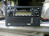 Автомагнитола Chevrolet Lacetti , фото 1