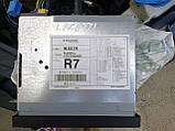 Автомагнитола Chevrolet Lacetti , фото 3