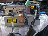 Автомагнитола Chevrolet Lacetti , фото 2