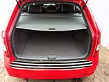 Карта багажника Chevrolet Lacetti, фото 2