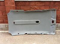 Потолок Chevrolet Lacetti