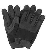 Армейские перчатки MIL-TEC (4 цвета)