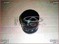 Фільтр масляний, 4G63, 4G64, 471Q, Mitsubishi, ZX Land Mark, SMD360935, Toko