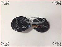 Опора заднего амортизатора нижняя, Geely GC6 [LG-4], 1014001725, Aftermarket