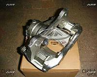 Суппорт тормозной передний правый, Geely EC7RV[1.8,HB], 1064001721, Aftermarket