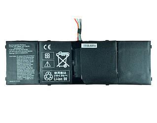 Батарея для ноутбука ACER R7-V5-571G-573G V5-472 V5-473 V5-552