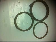 Кольцо поршневое маслосъемное М110Х4Х4,4 К2.03.21.03