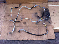 Трубки кондиционера 1.6 и 1.8 Chevrolet Lacetti , фото 1