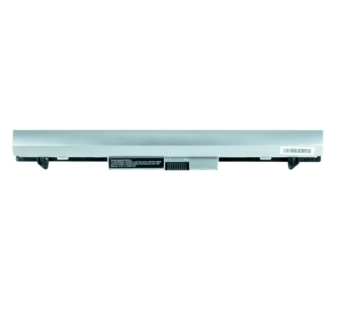 Батарея для ноутбука HP HS04 HS03 HSTNN-LB6V HSNN-LB6U HSTNN-PB6T TPN-Q120 TPN-Q130