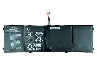 Батарея для ноутбука ACER AP13B8K AP13B3K 4ICP6/60/78