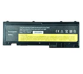 Батарея для ноутбука LENOVO 42T4845 42T4844 45N1037 45N1036 42T4847 42T4846