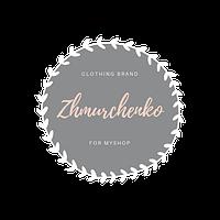 Zhmurchenko Brand