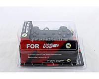 Джойстик для игр Game Board 894, USB, 12 кнопок, джостик, игровой джойстик