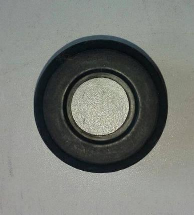 Втулка переднего амортизатора БАЗ А148, фото 2