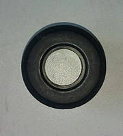 Втулка переднего амортизатора БАЗ А148