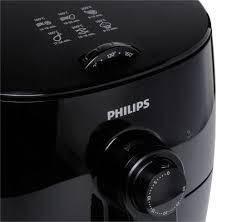 Мультипечь PHILIPS Viva Collection HD9621/90, фото 2