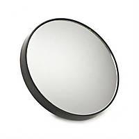 Зеркало косметическое LM202 с 10ти-кратным увеличением Gezatone