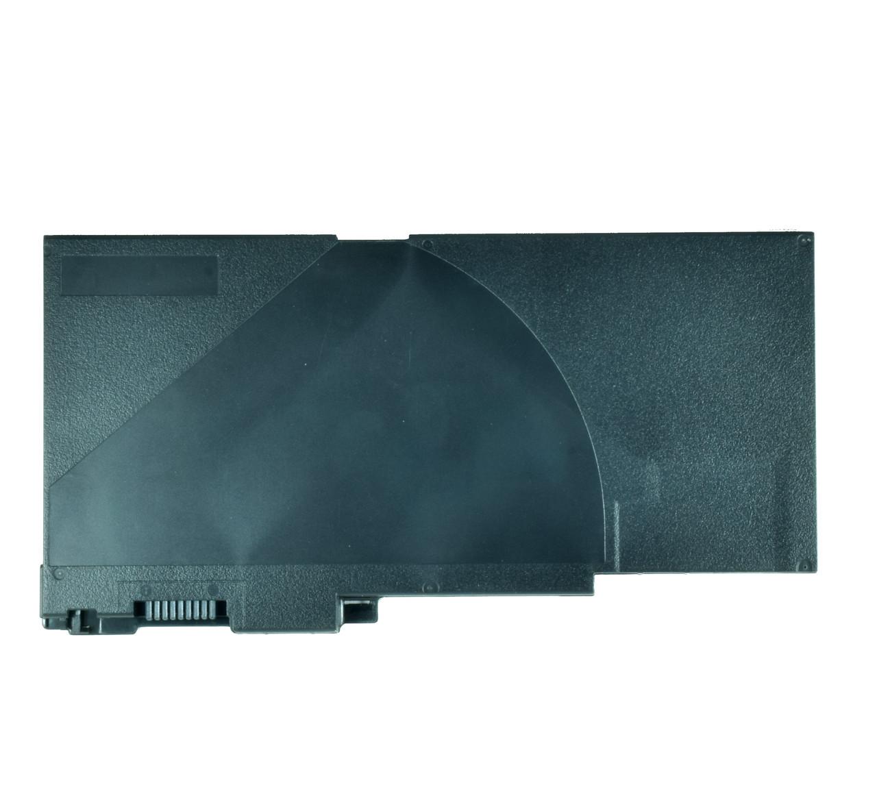Батарея для ноутбука HP HSTNN-111C-4 HSTNN-111C-5 716724-171 716723-271717376-001 717375-001