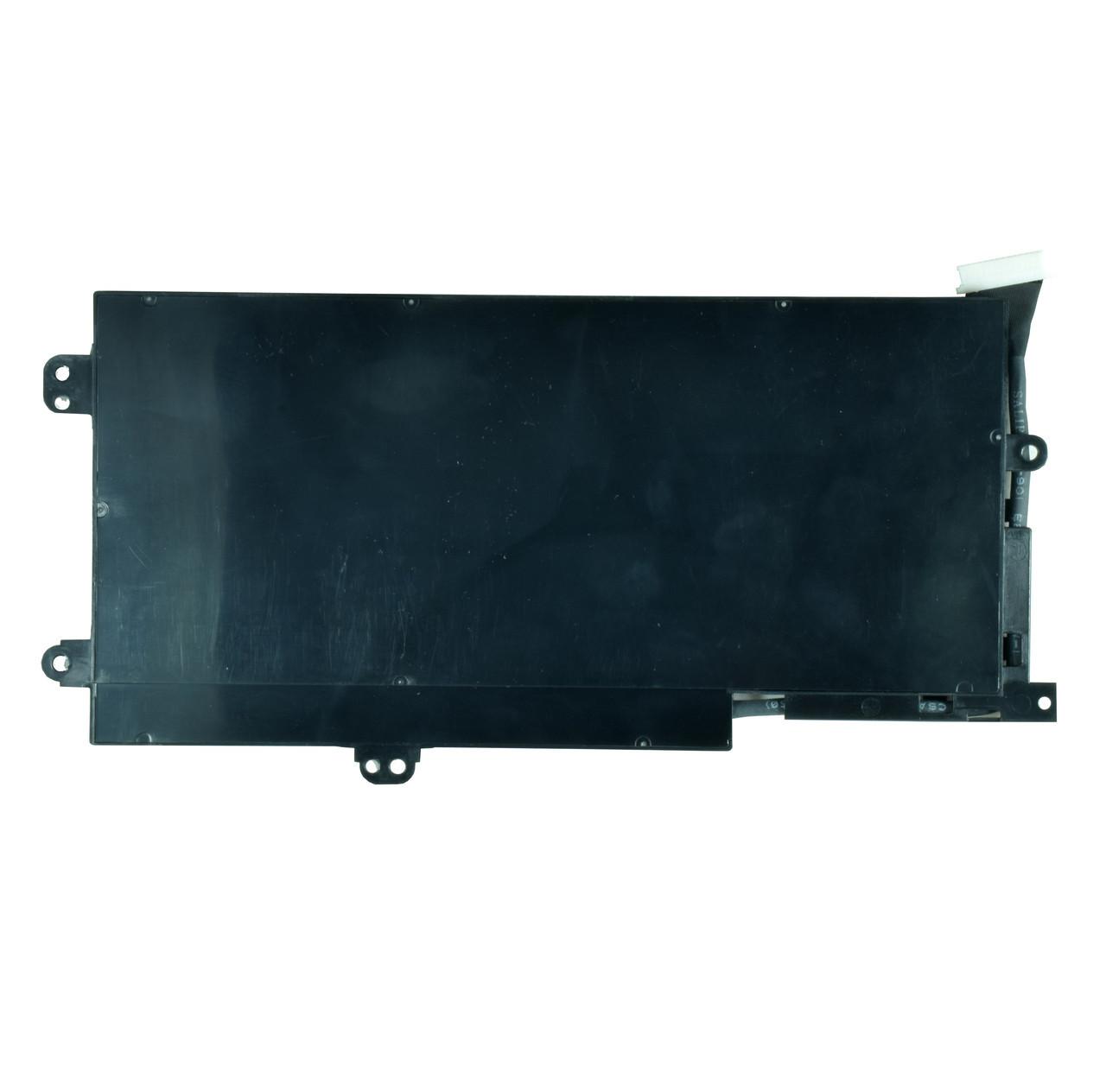 Батарея для ноутбука HP PX03XL HSTNN-DB4P HSTNN-LB4P TPN-C109 TPN-C110 TPN-C111 714762-271
