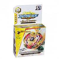 Волчок BEYBLADE Screw Trident B103 (Бейблейд Скрю Трайдент B-103)
