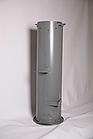 Патрубок 54-6-4Б шнека бункера СК-5 Нива, фото 2