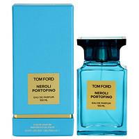 Мужская парфюмерия Tom Ford Neroli Portofino 100ml