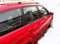 Крышка бензобака, горловыны Chevrolet Lacetti