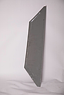 Лопасть вентилятора Нива СК-5, фото 3