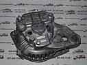 Генератор Mazda 626 GC 1984-1987г.в. 1,8 2,0 бензин 12V 65A A2T44991, фото 6