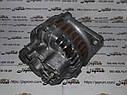 Генератор Mazda 626 GC 1984-1987г.в. 1,8 2,0 бензин 12V 65A A2T44991, фото 7
