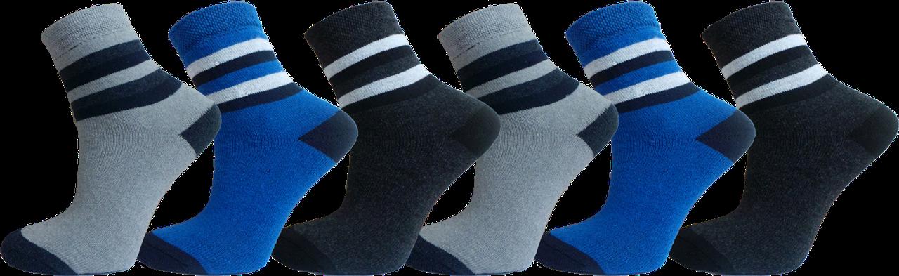 """Шкарпетки дитячий для хлопців """"lomani"""""""