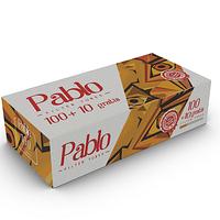 Сигаретні гільзи Pablo 110