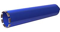 Сверло алмазное  DDS-B 500x450-30x1 1/4 UNC Железобетон