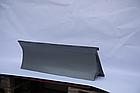 Крышка 54-2-47Б капота барабана Нива СК-5, фото 2