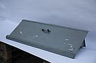 Крышка 54-2-47Б капота барабана Нива СК-5, фото 3