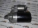 Стартер Nissan Almera N16 1,5 Tino 1.8 Primera 12 1,6 1,8 бензин Bosch 1005831051, фото 2