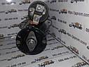 Стартер Nissan Almera N16 1,5 Tino 1.8 Primera 12 1,6 1,8 бензин Bosch 1005831051, фото 3
