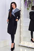 """Женское пальто """" Классика """" Dress Code"""