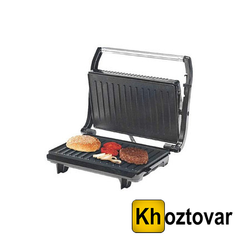 Гриль Panini Maker Pure Angel PA-5403