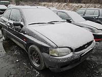 Авто под разборку Ford Escort 1.6 16V, фото 1