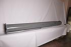 Кожух выгрузного шнека стандартный комбайна СК-5 Нива, фото 6