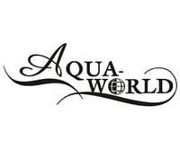 Aqua товары
