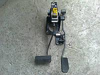 Педаль тормоза МЕХ, АКП Chevrolet Lacetti , фото 1