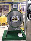 Дробилка зерна молотковая RVO 853 (Германия), фото 2